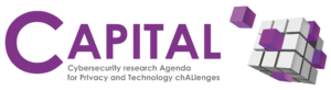 capital_logo_web