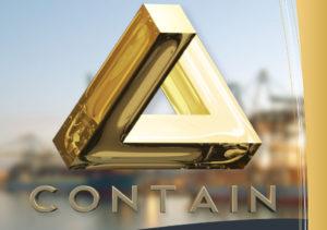 contain-logo