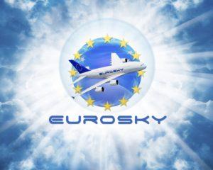 eurosky-logo