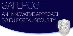 safepost-logo