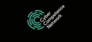 Cyber Competence Network